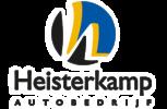Heisterkamp Premium Imports